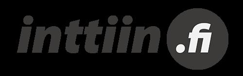 Inttiin.fi